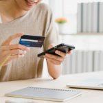 E-handel gør shopping let for dig