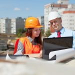 Få din virksomhed til at fremstå mere professionel med nyt murerarbejde