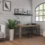Bliv inspireret af boheme indretning til dit hjem