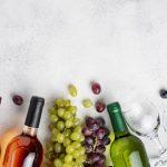 Du elsker vin, men gider ikke alkohol?