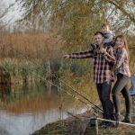 Flere danskere holder ferie hjemme i år