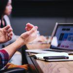 Mange virksomheder benytter sig af workflow software