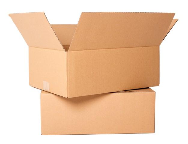 papkasser