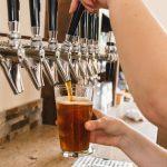 Lej et fadølsanlæg så du kan servere god øl