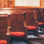 Søger du en bedemand i Frederikssund? Vælg Den Fri Bedemand