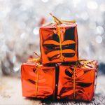 Forsød julen for dit firma