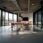 Guide: Indret dit kontor praktisk – uden at gå på kompromis med stil og elegance