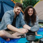 Camping i det centrale Danmark – Camping Silkeborg